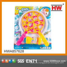 2014 caliente verano juguete agua burbuja juego