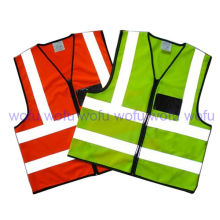 Fire Reflective Clothes