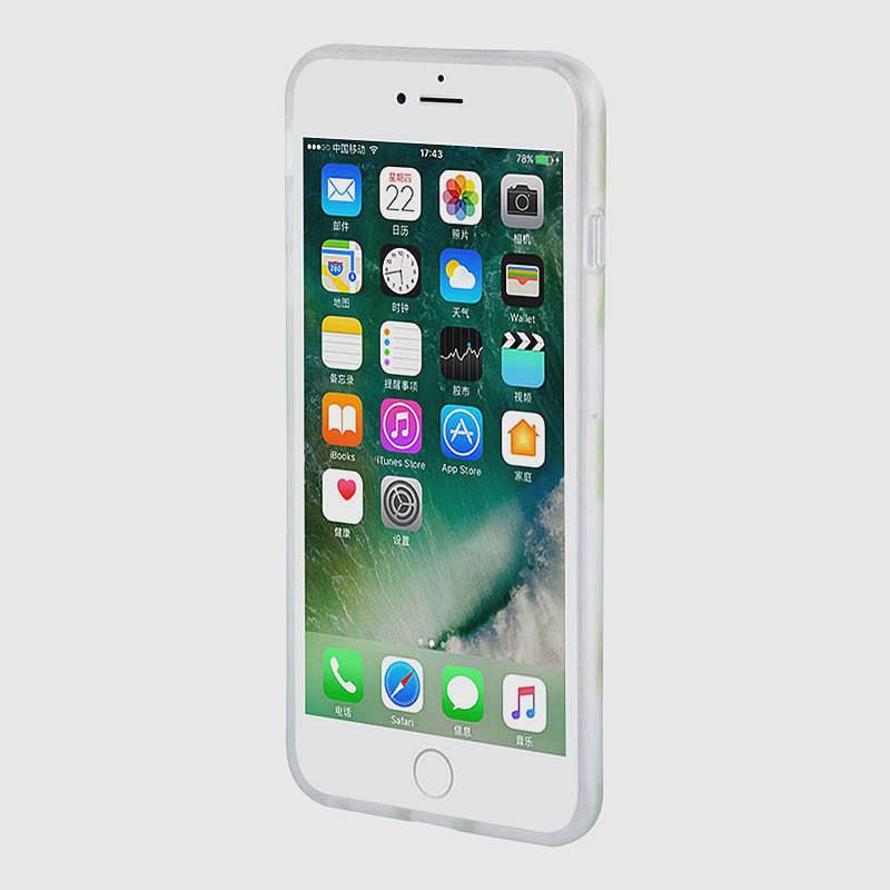IMD-iphone 8-0004