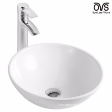 ovs high quartily standard sanitary ware ceramic sink