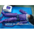 hot sale boots pressotherapy lymph drainage machine massage