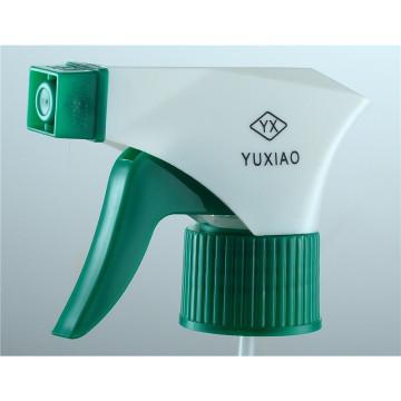 Gute Qualität Trigger Sprayer von Yx-31-1 mit Logo