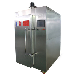 Black Garlic Machine For Australia