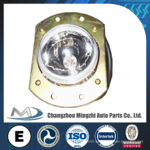 Bus de alta luz de haz de luz LED luces con Emark HC-B-3017