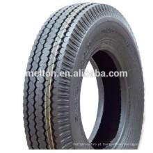 Venda direta da fábrica pneu ST205 / 90D15 ST225 / 90D16 reboque resistente ao desgaste