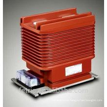 High voltage outdoor and indoor current transformer 13.8kv