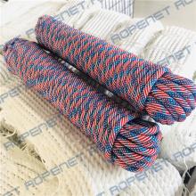Оптовая алмазная плетеная веревка для наружного