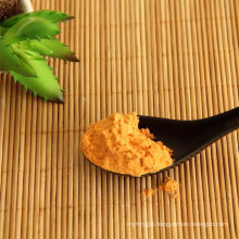 Cheap goji berry powder price