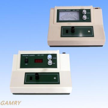 Colorímetro fotoelétrico de operação fácil de alta qualidade (AE-11M)