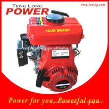 Heißer Verkauf! High-Speed Motor Benzinmotor
