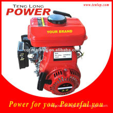Hot Sell! High Speed Engine Motor Gasoline