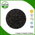 Granular Compound NPK 25-7-7 Fertilizer