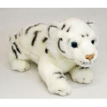 Süße tier Spielzeug Tiger gefüllt