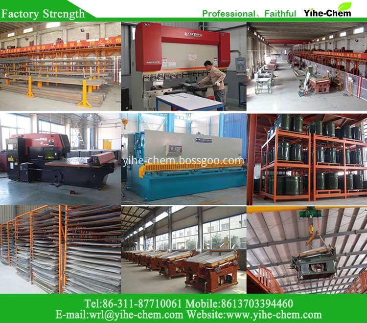 conveyor chain conveyor
