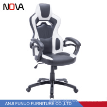 NEW Fashion Design Leather Game Chair PS4 Racing Chair