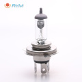 Auto Lighting Car halogen Bulbs h3