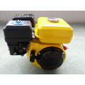 Small Displacement Fuel Save 98cc Gasoline Engine For Purchase