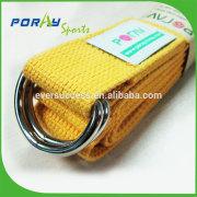 Hot sales adjustable plastic belt buckle manufacturers