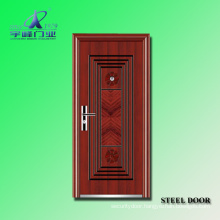 Metal Door for Apartment