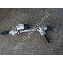 Diguo auto steering gear box