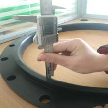 Besar gasket getah yang digunakan dalam kilang simen