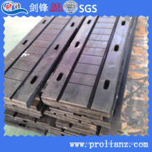 Professional Bridge Rubber Expansion Joint to Pakistan