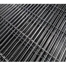 EPS 3D geschweißte Wire Mesh Panel