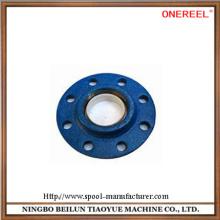 OEM Stainless Steel Flange