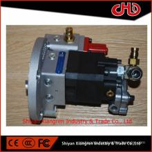 Bosch ISM Diesel Fuel Pump 3090942
