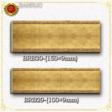 PS Wall Panel Moulding (BRB30-8, BRB29-8)