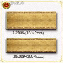 Формование панелей PS (BRB30-8, BRB29-8)