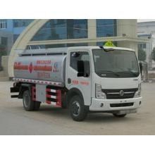 DONGFENG 6CBM Fuel Delivery truck