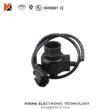 Оптоэлектронный соленоидный клапан для экскаватора PC60-5 SD1169-24-11