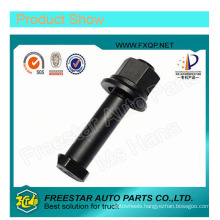 Benz Certified Wholesale Wheel Bolt