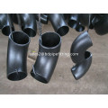 ASTM A420 WPL6 Elbow