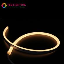 decks de luzes led neon internas