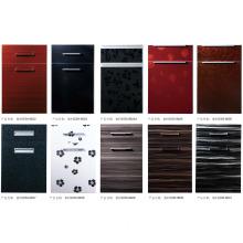 Modern Kitchen Cabinet Door