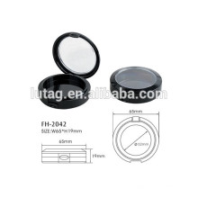Cosmetic Packaging Powder Containers