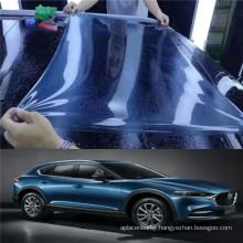 Waterproof Sunscreen UV-Resistant Car Solar Base Film