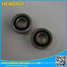 PA1445 Angular Contact Ball Bearing