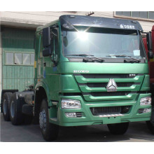 4X2 / 6X4 trator caminhão venda quente! Caminhão Sinotruk HOWO (ZZ3317N3867W)