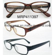 2014 Nueva moda Cp marco óptico para los hombres (wrp411397)