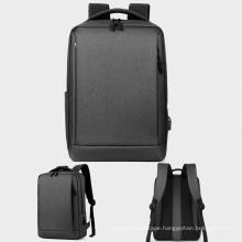 Custom Logo Waterproof Laptop Bags Travel School Business Shoulder Bag School Backpack