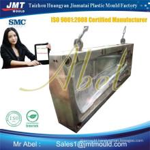 fiberglass mold making
