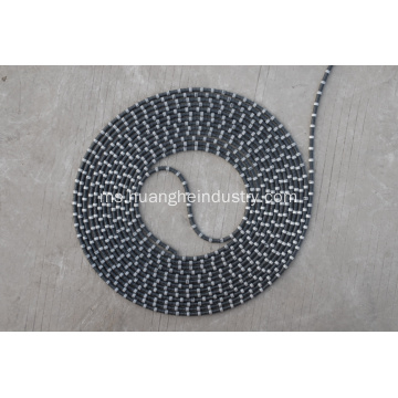 Diamond Wire Saw (Concrete)