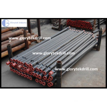 DTH Drill Rod Pipe Drill Tube for DTH Drilling