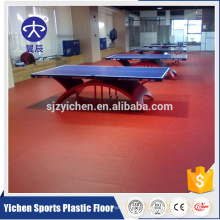 Beautiful vinyl flooring manufacturer