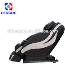 """sofá mobiliário real conjunto de sofá / massagem sofá / cuidados com o corpo zero gravidade 3D """"L"""" cadeira de massagem ou sofá forma"""