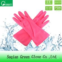Перчатки для чистки перчаток