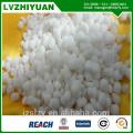 para qué se puede usar el sulfato de amonio, fabricación de porcelana